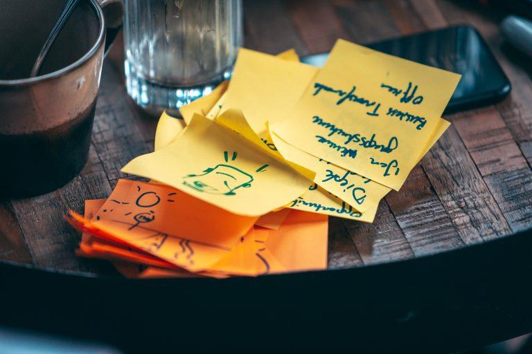 Agile, Scrum en Lean – hoe zit het nu?