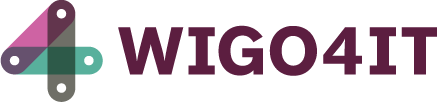 logo wigo4it