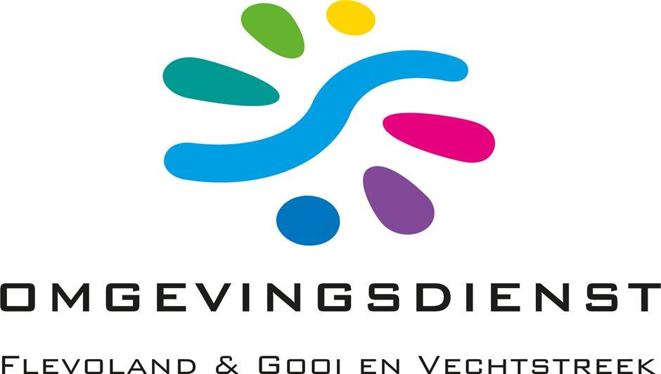 ofgv logo