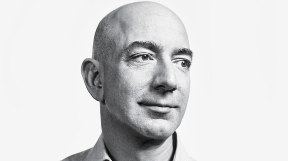 Amazon CEO Jeff Bezos.png