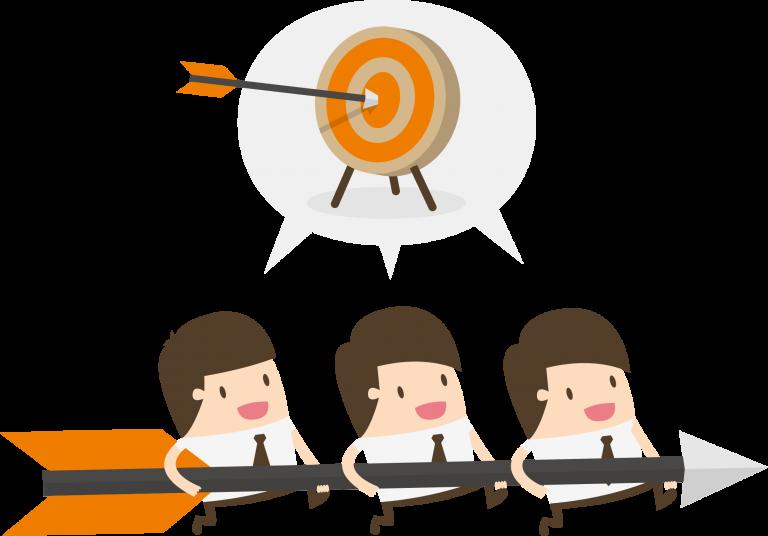 Een gemeenschappelijk doel en eens een gemeenschappelijk taal is noodzakelijk bij de invoering van de Omgevingswet