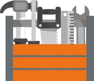 DWK-flow 6-blog visual-toolkit