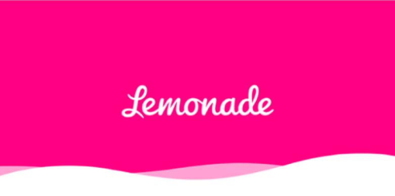 Lemonade digitale verzekeraar.png