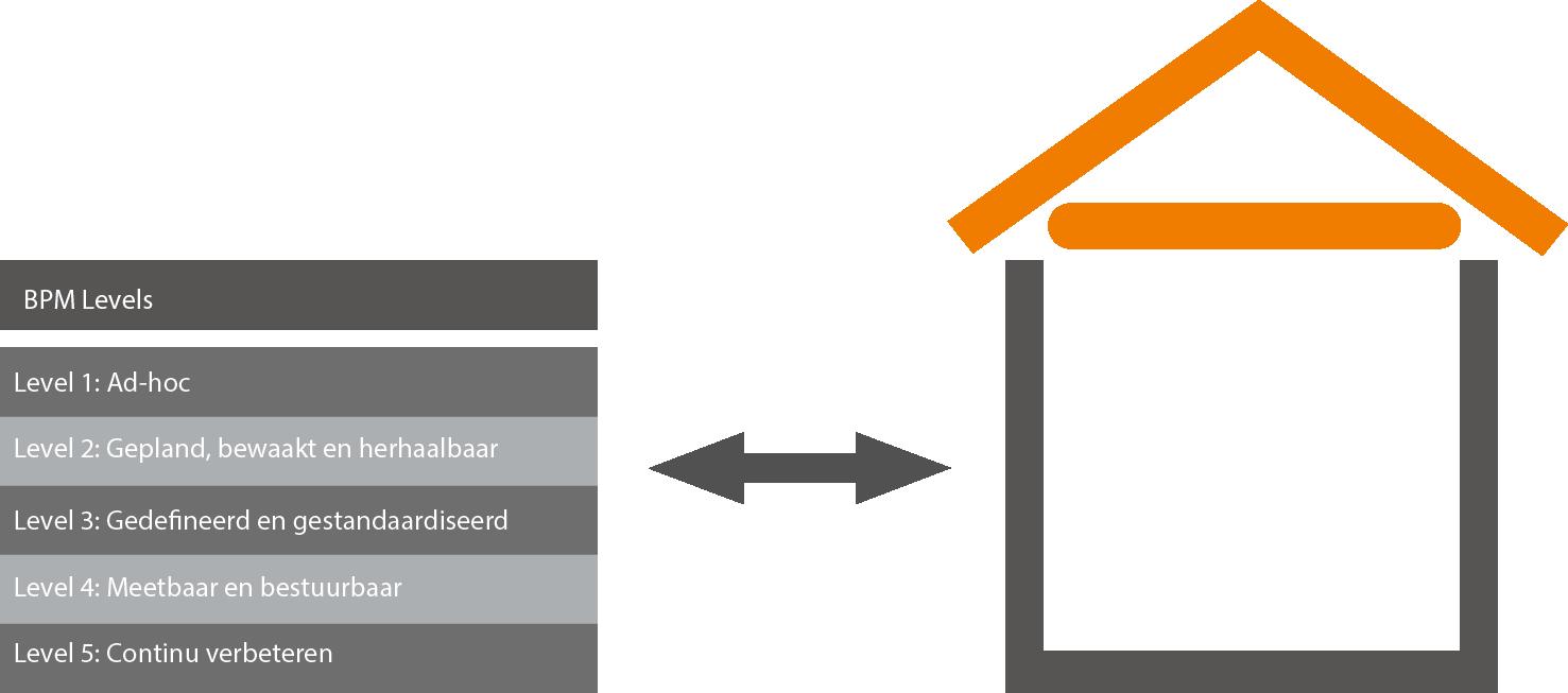 Visual-blog2-visual3.png
