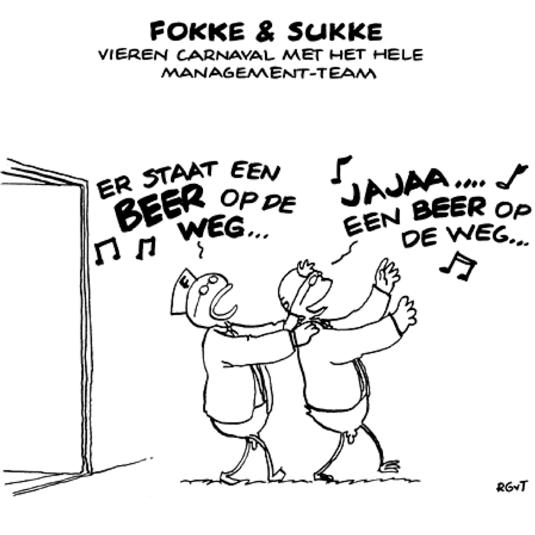 beren op de weg volgens Fokke en Sukke.png
