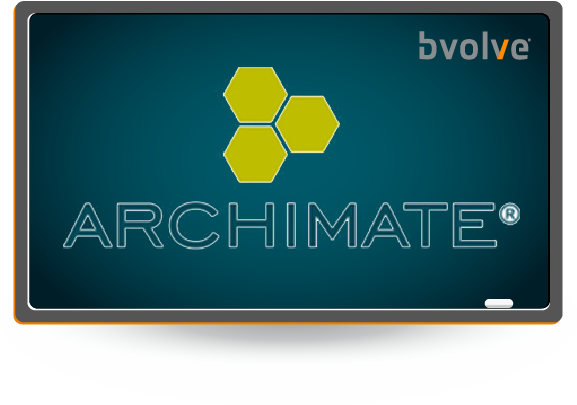 schoolbord-blogarchimate.png