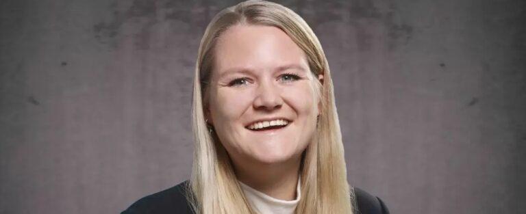 Laura Nagel